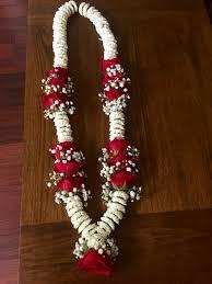 indian wedding flowers garlands haar pinteres