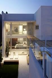 34 best homes images on pinterest modern home plans modern