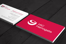the benefits of printing business cards web2print solutions