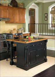 home styles kitchen island with breakfast bar home styles kitchen island with breakfast bar intended for home