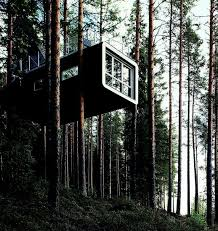 79 best tree house images on house trees treehouses