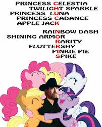 Funny Pony Memes - pin by me on ponies general pinterest mlp pony and mlp memes