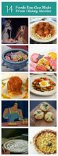 movies coming out thanksgiving weekend best 25 movies out ideas on pinterest inside out pixar movies