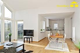 wohn esszimmer uncategorized wohn und esszimmer modern kogbox mit wohn