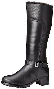 ugg womens fabrizia boots black amazon com blondo s fabrizia knee high