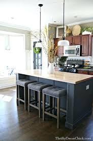 remodel kitchen island ideas modern kitchen island stools best stools for kitchen island ideas