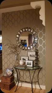 22 best images about entryway ideas on pinterest painted chairs