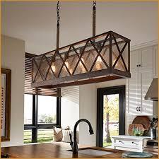 home depot kitchen lighting fixtures island lights kitchen unique kitchen lighting fixtures ideas at
