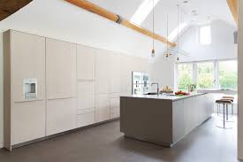 Fx Cabinets Warehouse Kitchen Architecture Home Country Affair