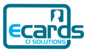 e card data and picture requirements ci solutions