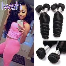 body wave vs loose wave hair extension 73 00 buy here https alitems com g