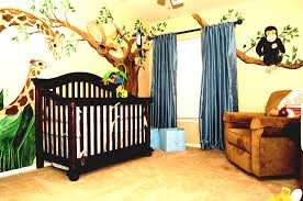Black Nursery Furniture Sets by Kmart Crib Bedding Sets For Boys Infant Bedroom Nursery Furniture