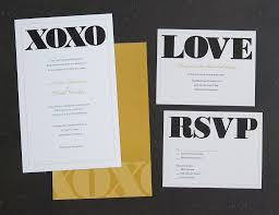 vista print wedding invitation vistaprint wedding invitations u2013 hollowwoodmusic u2013 unitedarmy info