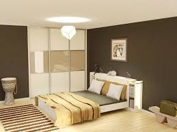 agencement chambre adulte 34 idee amenagement chambre adulte idees