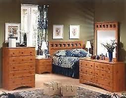 Sale On Bedroom Furniture by Special Sale On Bedroom Sets For 329 Only Beds U0026 Mattresses
