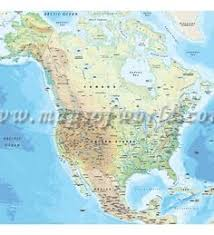 us map w alaska cities map usa maps city maps and city
