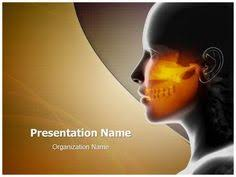 dental templates for powerpoint free download dental powerpoint template free download dental powerpoint