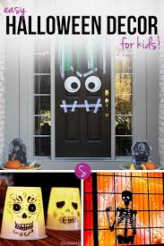 diy halloween decor the year of living fabulously 2590 best makerspace images on pinterest maker space diy and