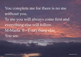 Just Because I Love You Quotes by Love Quotes And Sayings Long Distance 20 Long Distance
