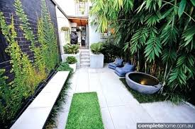 courtyard garden design ideas pictures exhort me courtyard garden design ideas pictures backyard courtyard designs