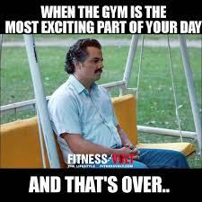 Gym Life Meme - story of my life memes fitnessmotivation fit fitspo