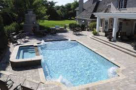 cool pool ideas pool and spa design ideas houzz design ideas rogersville us