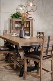 Dining Room Chairs Furniture Kitchen Table Light Oak Furniture Oak Dining Chairs Oak Dining