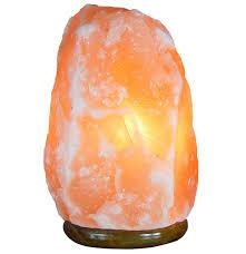 himalayan salt l 100 lbs natural himalayan salt l home designs djkambennettgraphics