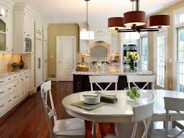 Antique Butcher Block Kitchen Island Kitchen Create Your Stylish Kitchen Workspace With Pottery Barn