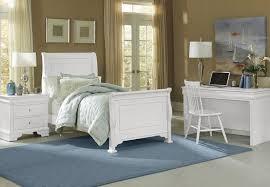 bedroom furniture cedar hill furniture