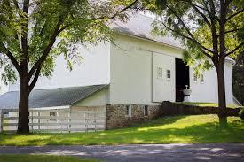 barn wedding venues in ohio rustic barn