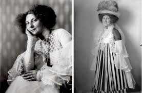 the woman in black movie wallpapers dressing the woman in gold the unknown bohemian designer behind