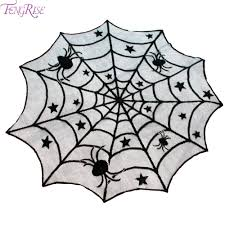 halloween background black spider web online buy wholesale black lace background from china black lace