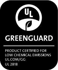 flooring101 greenguard certification buy hardwood floors and