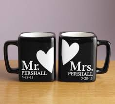 6 most fabulous gift ideas to greet a newly wedded