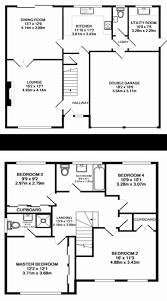 Professional Floor Plans Professional Floor Plans Video U0026 Photography Epc One