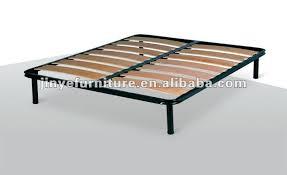 folding bed frame on promotion buy bed frame folding bed frame
