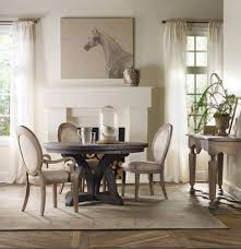 Circular Dining Tables Appealing Ideas Extendable Round Dining Table U2014 Home Ideas Collection