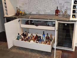 living room basement u0026 more high point cabinets