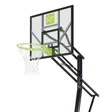 panier basket bureau mini panier de basket de bureau panier de basket bureau edfos com