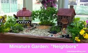 fairy garden design ideas myfavoriteheadache com