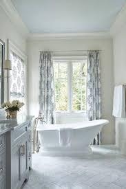 Best 25 Nautical Bathrooms Ideas On Pinterest Nautical Theme by Best 25 Nautical Bathrooms Ideas On Pinterest Bathroom Theme