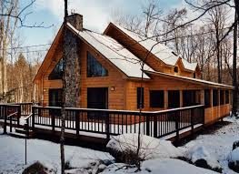small post and beam homes log homes timer frame homes post and beam homes sip log homes