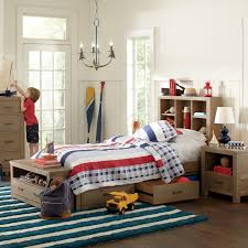 Kids Bedroom Furniture  Birch Lane