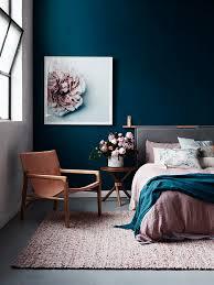 set the mood how to design a romantic bedroom dark walls dusty