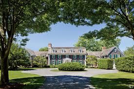 Dutch Colonial Revival House Plans Vacation Home Ideas Stylish Hamptons Houses Photos