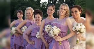 12 diy ways to reuse your old bridesmaid dress