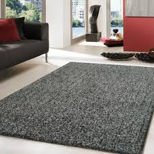 Solid Colored Rugs Products Tagged