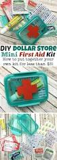 best 25 first aid for kids ideas on pinterest first aid kid