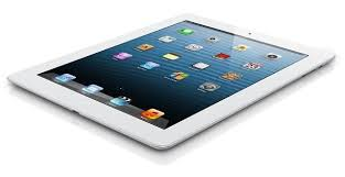 ipad 4 black friday impromptu study finds ipads drastically outselling surfaces on